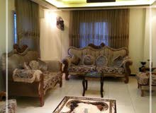 Villa property for sale Amman - Marj El Hamam directly from the owner