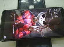 Oppo  mobile for sale