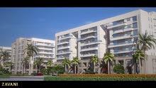 شقة في كمبوند ZAVANI للبيع 279 م
