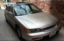 Honda Accord 1997 - Used