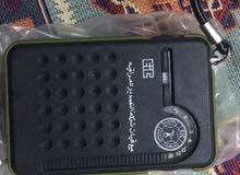 New Radio for sale in Baghdad