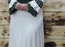 فستان صيفي تركيه