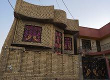 Brand new Villa for sale in Karbala