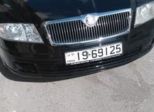 Used Octavia 2009 for sale