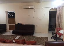 Amerat Area 4 property for sale with Studio rooms