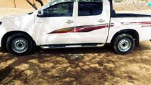 2012 Used Toyota  for sale
