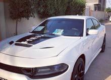 محتاج سيارة اشتغل بيهه خط بغداد اي ضمان حاضر رقمي 07803627511