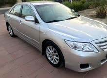 Toyota 2011 for sale -  - Kuwait City city