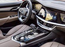 مرسيدس  S500 2019 للايجار بالسواق