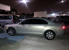 2010 Used Milan with Automatic transmission is available for sale