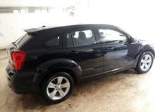 Automatic Dodge 2011 for sale - Used - Amman city