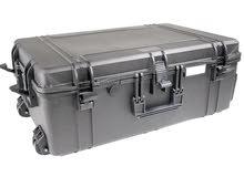 Max Case MAX750H280