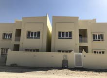 More rooms More than 4 bathrooms Villa for sale in AmeratAmerat Area 4