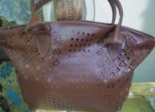 buy a Used Hand Bags at a very good price