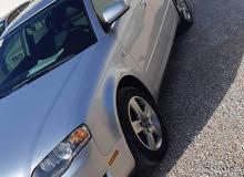 أودي A4 موديل 2006