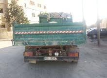 قلاب مرسيدس ال بي مدير 80. . 10 13