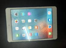 Kuwait City – available  Apple tablet
