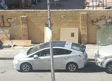 سيارة بريوس 2013 للايجار الشهري بانوراما