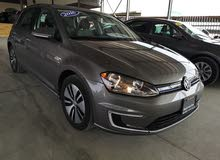 2016 Golf for sale