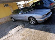 Jaguar Other  for sale