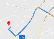 Hai Alsslam neighborhood Tripoli city - 210 sqm apartment for sale