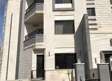 شقة سوبر ديلوكس للبيع بحي الصحابة رجم عميش بمساحة 148متر و 169متر