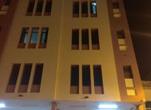 For Rent In Qafoul 2 Apartment