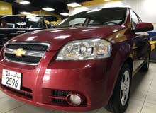 Automatic Maroon Chevrolet 2015 for sale
