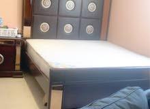 بيع مستعجل غرفة نوم فخمة لاعلى سعر