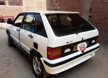 1992 Used SEAT Ibiza for sale