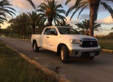 Available for sale!  km mileage Toyota Tundra 2010