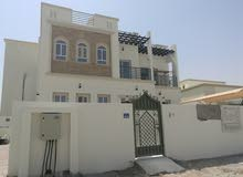 Villa in Amerat Murtafaat Alamerat for sale