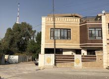 بيت للبيع في اليرموك