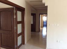 230 sqm  apartment for rent in Amman