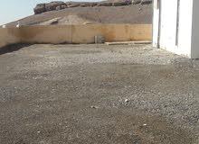 Villa for rent in Al DhahirahIbri