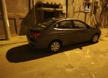 0 km Hyundai Elantra 2009 for sale