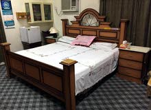 Furniture Items - FOR SALE URGENT