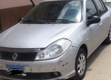 2010 Renault Symbol for sale in Alexandria