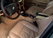 BMW 528 car for sale 1997 in Yunqul city