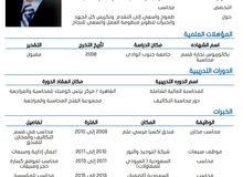 محاسب خبرة مصري يطلب عمل في الكويت اوالامارات