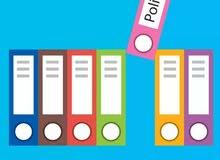 استشارات ادارية وضريبية محاسبية واعداد السياسات والاجراءات