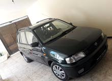 Mazda 323 for sale in Zawiya