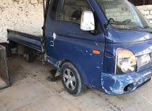 Hyundai Porter 2006 For Sale