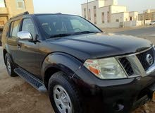 Available for sale! 160,000 - 169,999 km mileage Nissan Pathfinder 2012