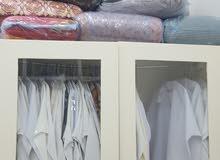 محل كي الملابس