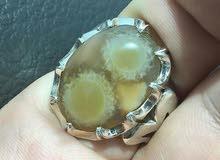 خاتم قديم بيع اني في ربيل رقم هتف 07704137416