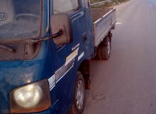 Used 2004 Kia Other for sale at best price