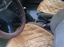 مطلوب سيارة BMW 318 تسعينات اوتوماتيك نضيفة