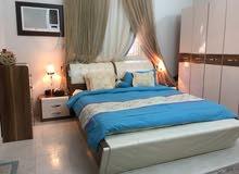 غرفه نوم نفرين للبيع