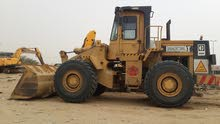 A Bulldozer is available for sale in Jazan
